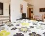 Image 21 - intérieur - Maison de vacances Ivona, Novigrad (Zadar)