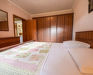 Image 20 - intérieur - Maison de vacances Ivona, Novigrad (Zadar)