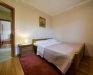 Image 22 - intérieur - Maison de vacances Ivona, Novigrad (Zadar)