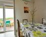 Image 25 - intérieur - Maison de vacances Ivona, Novigrad (Zadar)