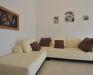 Image 26 - intérieur - Maison de vacances Ivona, Novigrad (Zadar)