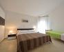 Image 30 - intérieur - Maison de vacances Ivona, Novigrad (Zadar)