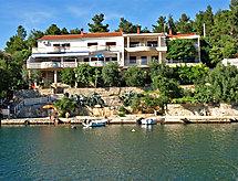 Novigrad (Zadar) - Rekreační apartmán Jasna
