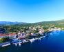 Foto 14 exterieur - Appartement Tisno, Novigrad (Zadar)