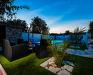 Foto 17 exterieur - Appartement Tisno, Novigrad (Zadar)