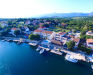 Foto 36 exterieur - Appartement Tisno, Novigrad (Zadar)