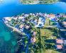 Foto 13 exterieur - Appartement Tisno, Novigrad (Zadar)
