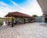 Foto 21 exterieur - Appartement Tisno, Novigrad (Zadar)