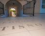 Foto 20 exterieur - Appartement Tisno, Novigrad (Zadar)