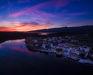Foto 15 exterieur - Appartement Tisno, Novigrad (Zadar)