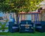 Foto 35 exterieur - Appartement Tisno, Novigrad (Zadar)