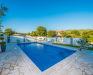 Foto 10 exterieur - Appartement Tisno, Novigrad (Zadar)