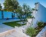 Foto 33 exterieur - Appartement Tisno, Novigrad (Zadar)