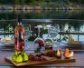 Foto 25 exterieur - Appartement Tisno, Novigrad (Zadar)
