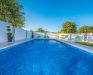 Foto 11 exterieur - Appartement Tisno, Novigrad (Zadar)