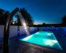 Foto 18 exterieur - Appartement Tisno, Novigrad (Zadar)