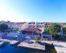Foto 44 exterieur - Appartement Tisno, Novigrad (Zadar)