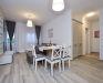 Foto 4 interieur - Appartement Tisno, Novigrad (Zadar)