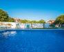 Foto 39 exterieur - Appartement Tisno, Novigrad (Zadar)