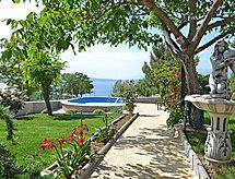Novigrad (Zadar) - Appartement Ana