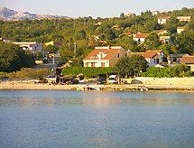 Novigrad (Zadar) - Rekreační apartmán Pisak