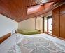 Image 4 - intérieur - Appartement Pisak, Novigrad (Zadar)