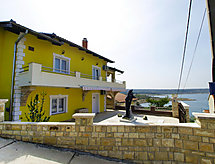 Novigrad (Zadar) - Ferienwohnung Anić