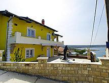 Novigrad (Zadar) - Apartamenty Anić