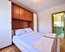 Foto 7 interieur - Appartement DaMa, Novigrad (Zadar)
