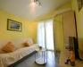 Foto 6 interieur - Appartement DaMa, Novigrad (Zadar)
