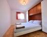 Foto 8 interieur - Appartement DaMa, Novigrad (Zadar)