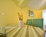 Foto 3 interieur - Appartement DaMa, Novigrad (Zadar)