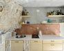 Foto 18 exterieur - Appartement DaMa, Novigrad (Zadar)