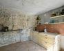 Foto 20 exterieur - Appartement DaMa, Novigrad (Zadar)