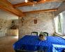 Foto 19 exterieur - Appartement DaMa, Novigrad (Zadar)