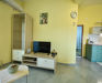 Foto 4 interieur - Appartement DaMa, Novigrad (Zadar)