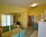 Foto 5 interieur - Appartement DaMa, Novigrad (Zadar)