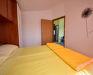 Image 7 - intérieur - Appartement DaMa, Novigrad (Zadar)