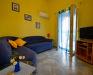 Image 4 - intérieur - Appartement DaMa, Novigrad (Zadar)
