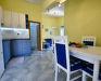 Image 5 - intérieur - Appartement DaMa, Novigrad (Zadar)