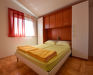 Image 6 - intérieur - Appartement DaMa, Novigrad (Zadar)