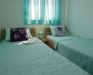 Image 13 - intérieur - Appartement Nina, Novigrad (Zadar)