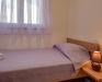 Foto 14 interieur - Appartement Nina, Novigrad (Zadar)