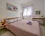 Foto 11 interieur - Appartement Nina, Novigrad (Zadar)