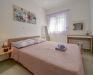 Image 11 - intérieur - Appartement Nina, Novigrad (Zadar)