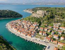 Novigrad (Zadar) - Vacation House Tomislav