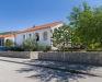 Foto 12 exterior - Casa de vacaciones Marija, Novigrad (Zadar)