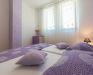 Foto 5 interior - Casa de vacaciones Marija, Novigrad (Zadar)