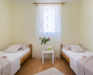 Foto 8 interior - Casa de vacaciones Marija, Novigrad (Zadar)