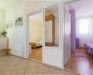 Foto 7 interior - Casa de vacaciones Marija, Novigrad (Zadar)